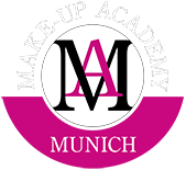 Makeup Academy München